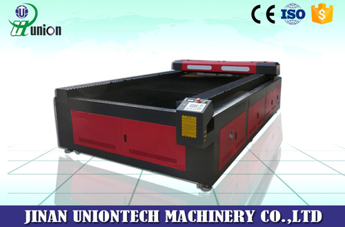 1530 laser cutting machine